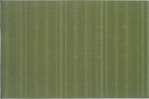 Oriental Weavers - Rug - 781F