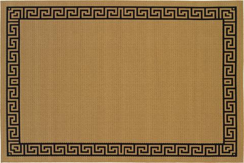 Oriental Weavers - Rug - 782Y