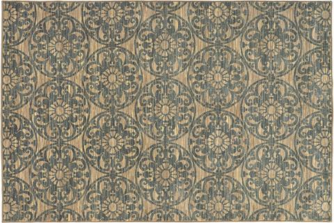 Oriental Weavers - Rug - 79192