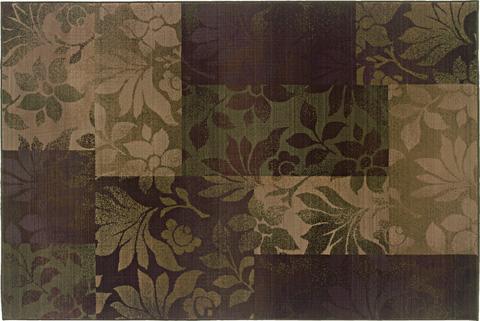 Oriental Weavers - Rug - 8006A