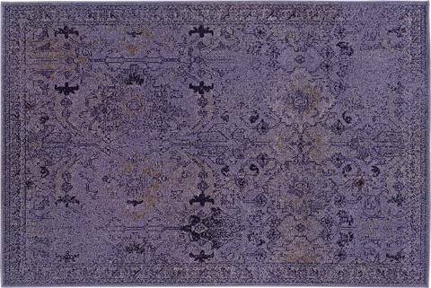 Oriental Weavers - Rug - 8023M