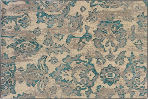 Oriental Weavers - Rug - 8023Y
