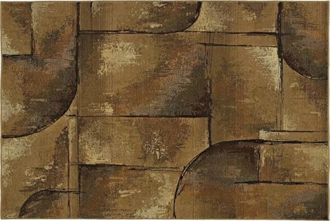 Oriental Weavers - Rug - 8025X