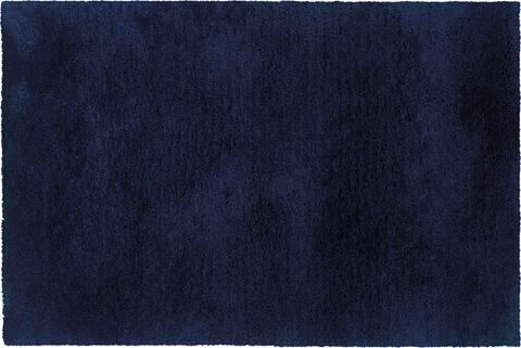 Oriental Weavers - Rug - 81106