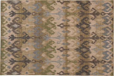 Oriental Weavers - Rug - 8122W