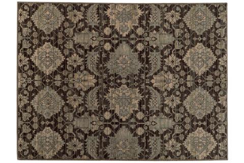Oriental Weavers - Rug - 8124N