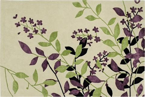 Oriental Weavers - Rug - 84125