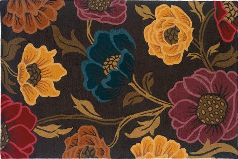 Oriental Weavers - Rug - 87101
