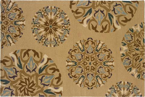 Oriental Weavers - Rug - 87102