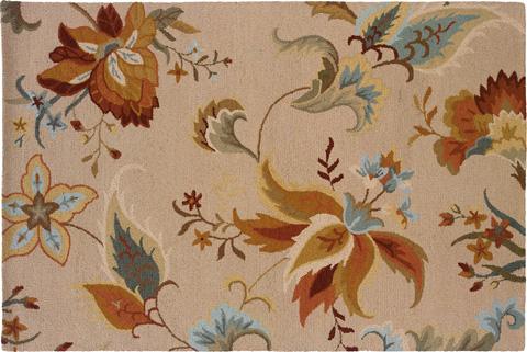 Oriental Weavers - Rug - 87107