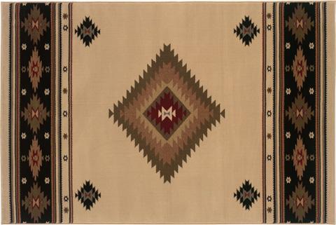 Oriental Weavers - Rug - 87I