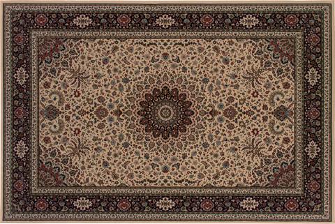 Oriental Weavers - Rug - 95I