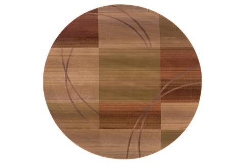 Oriental Weavers - Rug - 1608D ROUND