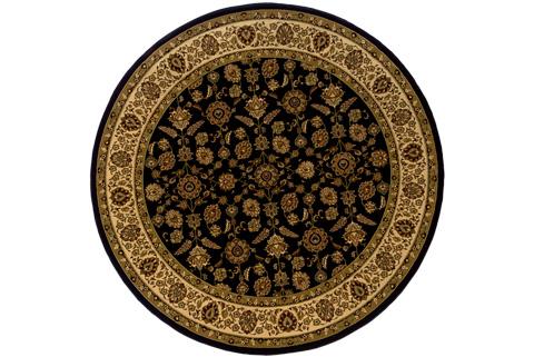 Oriental Weavers - Rug - 271D ROUND