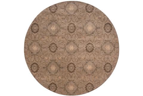 Oriental Weavers - Rug - 2962D ROUND