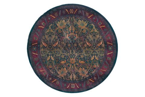 Oriental Weavers - Rug - 470X ROUND