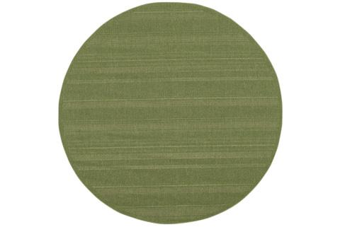 Oriental Weavers - Rug - 781F ROUND