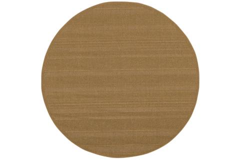 Oriental Weavers - Rug - 781Y ROUND