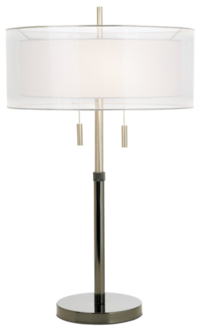 Pacific Coast Lighting - Seeri Table Lamp - 87-6147-26