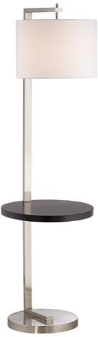 Pacific Coast Lighting - Rochester Floor Lamp - 85-2850-99