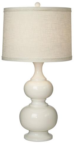 Pacific Coast Lighting - Terra Bella Table Lamp - 87-6787-70