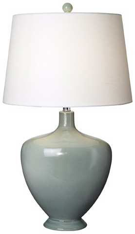 Pacific Coast Lighting - Ivanhall Table Lamp - 87-6788-93
