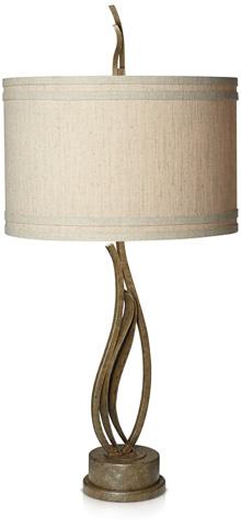 Pacific Coast Lighting - Passionate Vines Table Lamp - 87-7038-20
