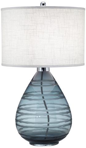 Pacific Coast Lighting - Portia Table Lamp - 87-7062-78