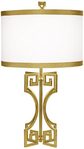 Pacific Coast Lighting - Phila Table Lamp - 87-7097-7L