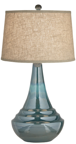 Image of Sublime Table Lamp