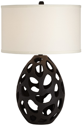 Image of Luna Table Lamp