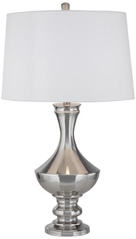 Pacific Coast Lighting - Alton Table Lamp - 87-78-26