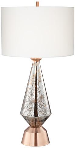 Pacific Coast Lighting - Bellini Table Lamp - 87-7888-03
