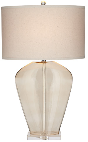 Image of Essie Table Lamp