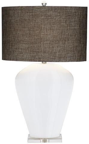 Pacific Coast Lighting - Essie Table Lamp - 87-7977-70