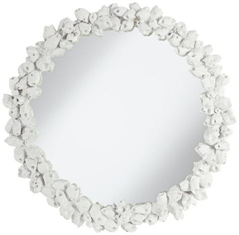 Pacific Coast Lighting - Barnacles Mirror - 82-9121-70