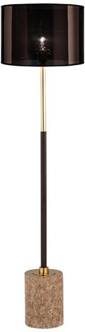 Pacific Coast Lighting - Adley Floor Lamp - 85-3146-07