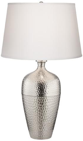 Pacific Coast Lighting - Zarah Table Lamp - 87-7847-99