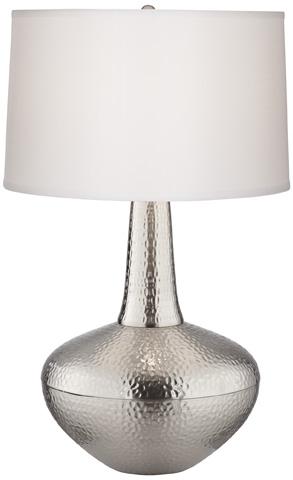 Pacific Coast Lighting - Zarah Table Lamp - 87-7848-99