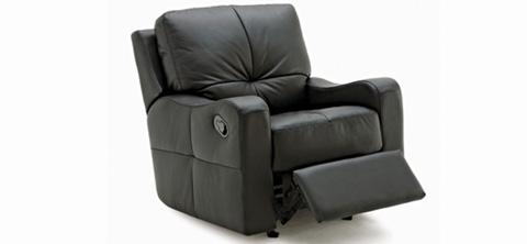 Palliser Furniture - National Wallhugger Recliner - 40040-35