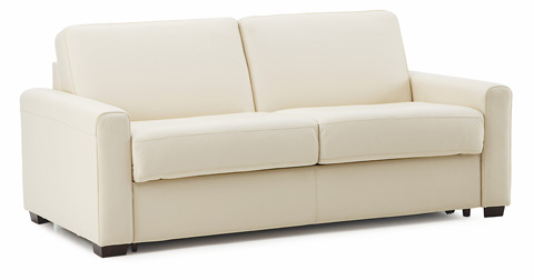 Palliser Furniture - Roommate Super Double Sofa Bed - 40511-21