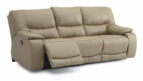 Image of Norwood Sofa Recliner