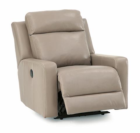 Palliser Furniture - Forest Hill Rocker Recliner - 41032-32