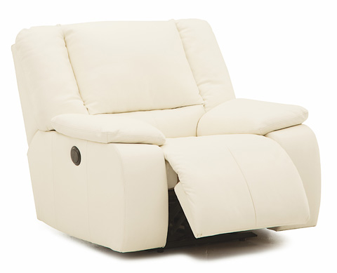 Palliser Furniture - Harrow Rocker Recliner - 41033-32