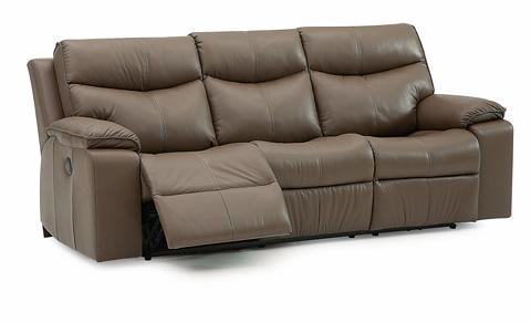 Palliser Furniture - Providence Sofa Recliner - 41034-51