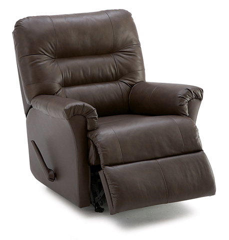 Palliser Furniture - Fiesta Rocker Recliner - 41039-32