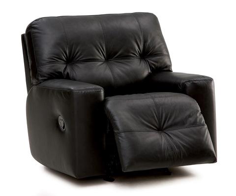 Palliser Furniture - Mystique Rocker Recliner - 41042-32