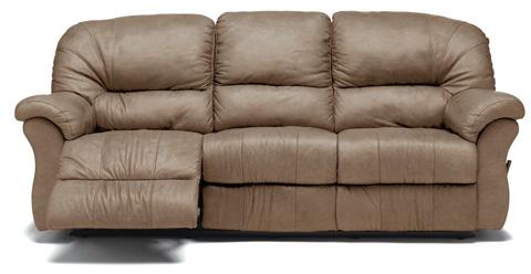 Palliser Furniture - Tracer Sofa Recliner - 41071-51