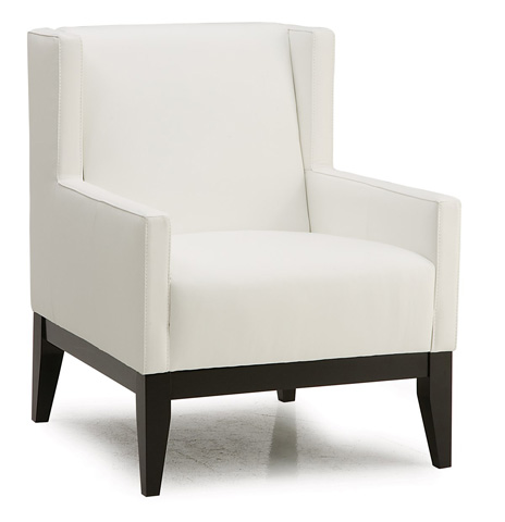 Palliser Furniture - Helio Chair - 77020-02