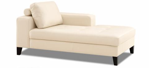 Palliser Furniture - Callisto Chaise - 77025-16